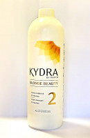 Kydra Creme Blonde Beauty 2 | Крем-оксидант 2