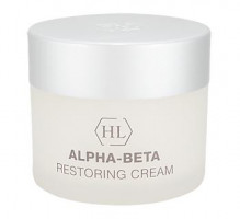 Восстанавливающий крем HL ALPHA-BETA Restoring Cream 50 ml