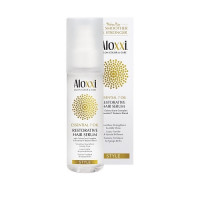 ALOXXI Essential 7 Oil Restorative Hair Serum 100 ml