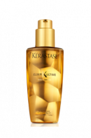 Kerastase elixir ultime versatile beautifying oil МАСЛО ELIXIR ULTIME ВСЕ ТИПЫ ВОЛОС 100 МЛ