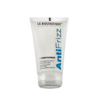 La Biosthetique - Выпрямляющий кондиционер Antifrizz CONDITIONER ANTI FRIZZ