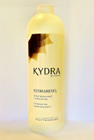 Kydrarevel, Kydrasofting Cream Developer (окислитель) 2,7% 1000 мл
