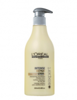 L'Oreal Professionnel Intense Repair Шампунь Интенс Репер для сухих волос, 500 мл.
