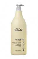 L'Oreal Professionnel Intense Repair Шампунь Интенс Репер для сухих волос, 1500 мл.