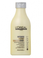 L'Oreal Professionnel Intense Repair Шампунь Интенс Репер для сухих волос, 250 мл.
