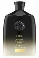 Восстанавливающий шампунь Oribe Gold Lust Repair Restore Роскошь золота 250 мл