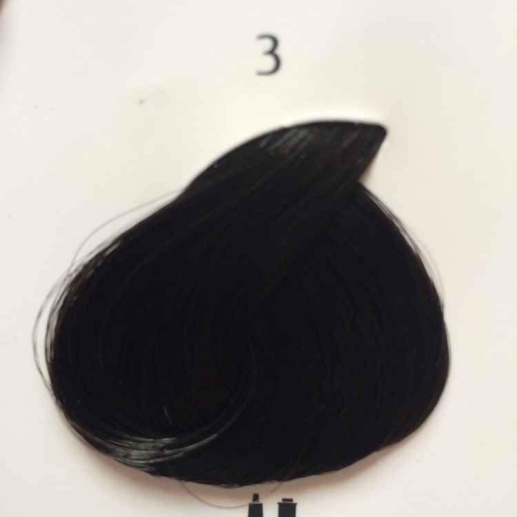 Интернет Магазин Кедра Краска Для Волос