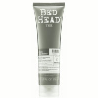 Шампунь-детокс TIGI Bed Head Urban Anti+dotes Reboot 0