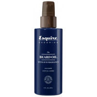 CHI Масло для Бороды Esquire MEN The Beard Oil 47 мл