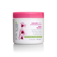 Маска MATRIX Biolage ColorLast 150 мл