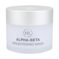 ALPHA-BETA Brightening Mask осветляющая маска 250мл