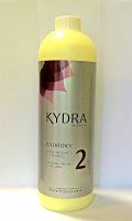 KYDROXY 30 VOLUMES (OXIDIZING CREAM) ОКСИДАНТ КРЕМОВЫЙ (9%) 1000 ml