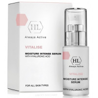 Holy Land VITALISE Moisture Intense Serum - Сыворотка 30 мл