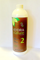 "Kydra Nature Oxidizing Cream Developer 2 Крем-оксидант ""Кидра Натюр"" 2"