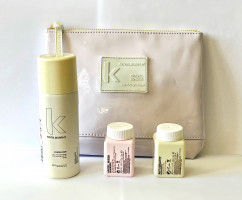 Kevin Murphy Набор (travel)