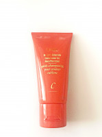 Кондиционер для блондинок Oribe Bright Blonde Conditioner for Beautiful Color 50ml