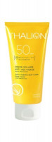 Thalion Crème Anti-Ageing Sun Care for Face SPF50 Крем антивозрастной для лица 50 мл