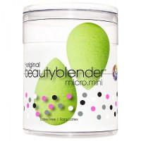 Микро-версия BEAUTYBLENDER  MICRO MINI