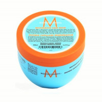 Восстанавливающая маска для волос Moroccanoil Restorative Hair Mask 500 мл